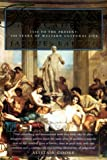 From Dawn to Decadence: 500 Years of Western Cultural Life (0007115504) by Barzun, Jacques