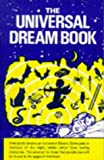 img - for The Universal Dream Book (Pocket Library) book / textbook / text book