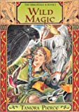Wild Magic: Library Edition (0689856113) by Heyer, Marilee