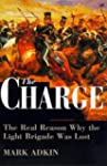The Charge: The Real Reason why the L...
