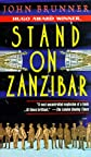 Stand on Zanzibar