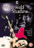 Werewolf Shadow [1971] [DVD]