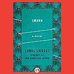Swann: A Novel | Carol Shields