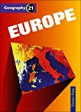 Europe (Geography 21)
