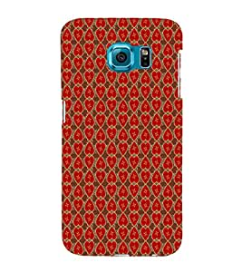 ifasho Designer Phone Back Case Cover Samsung Galaxy S6 G920I :: Samsung Galaxy S6 G9200 G9208 G9208/Ss G9209 G920A G920F G920Fd G920S G920T ( Wines Bottle Red Wine )