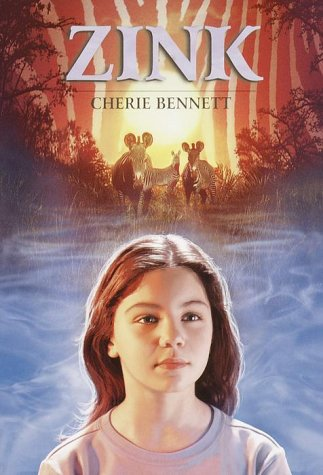 Zink, Cherie Bennett