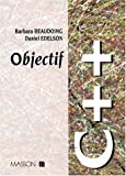 img - for Objectif C++ book / textbook / text book