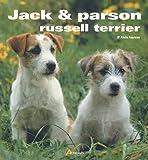 echange, troc Alain Fournier - Jack et Parson russell terrier