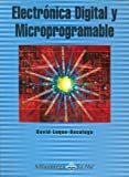 img - for Electronica Digital y Microprogramable (Spanish Edition) book / textbook / text book