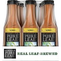 12-Pack Pure Leaf Iced Tea