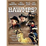 Joe Camp's:Hawmps? - DVD [Import]by James Hampton/Slim...