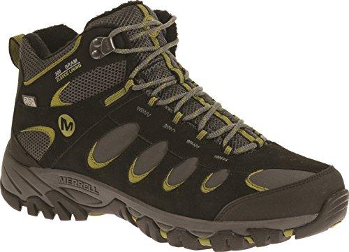 merrell-men-ridgepass-thermo-mid-waterproof-high-rise-hiking-shoes-black-black-moss-9-uk-43-1-2-eu
