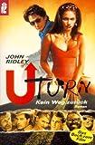 U- Turn. Kein Weg zurück. (3548242537) by Ridley, John