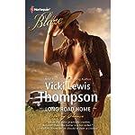 Long Road Home   Vicki Lewis Thompson