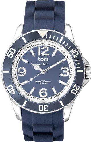 tom watch WA00057 - Orologio donna