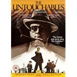 The Untouchables [DVD] [1987]by Kevin Costner