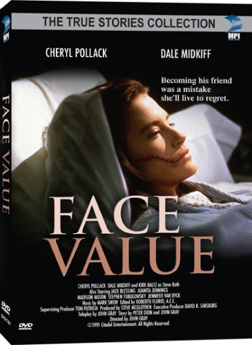 face-value-true-stories-collection-tv-movie