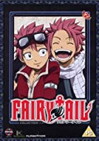 Fairy Tail - Part 7
