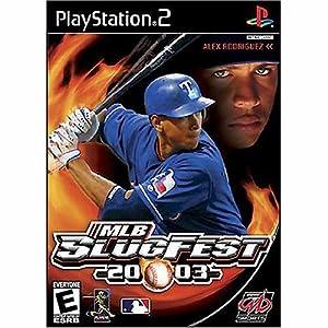 slugfest 2003 cheats