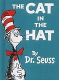 Dr. Seuss The Cat in the Hat: Mini Edition (Dr Seuss Miniature Edition)