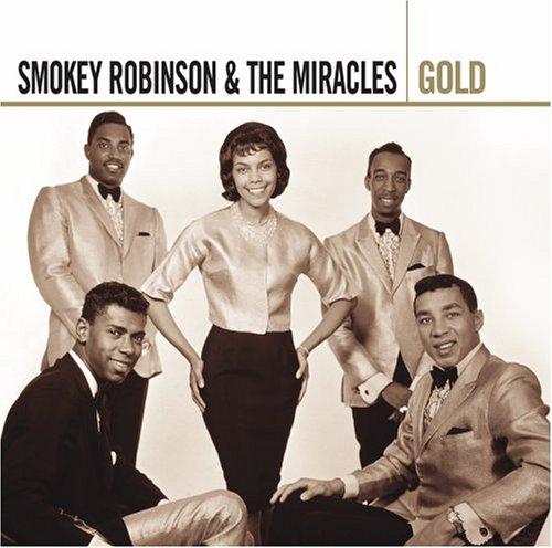 Smokey Robinson & The Miracles - The Tears Of A Clown Lyrics - Lyrics2You