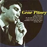 The Very Best Of Gene Pitney