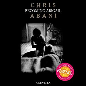 Becoming Abigail Audiobook
