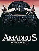 Amadeus (Director's Cut) [HD]