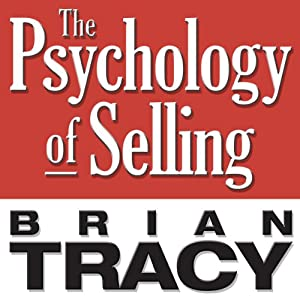 The Psychology of Selling | Livre audio