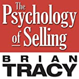 by Brian Tracy (Author, Narrator), LLC Gildan Media (Publisher) (112)Buy new:  $17.49  $14.95