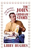 The John Grisham Story Picture