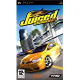 Juiced Eliminator (PSP)by THQ