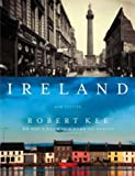 Ireland: A History (Abacus Books) (0349116768) by Kee, Robert