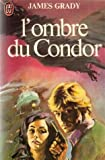 img - for L'ombre Du Condor book / textbook / text book