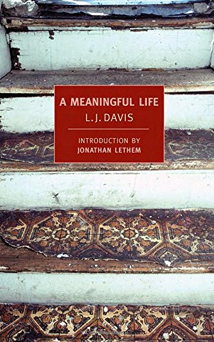 A Meaningful Life (Nyrb Classics)