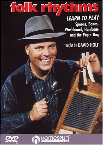 dvd-folk-rhythms-learn-to-play-spoonsboneswashboardhambone-and-the-paper-bag