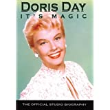 Doris Day - It's Magic ~ Doris Day