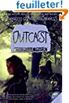 Chronicles of Ancient Darkness #4: Ou...