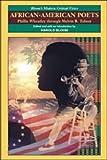 African-American Poets: Phillis Wheatley through Melvin B. Tolson