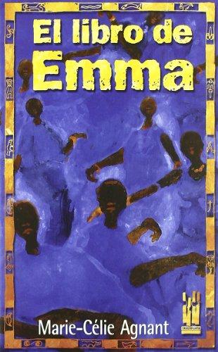 El Libro De Emma
