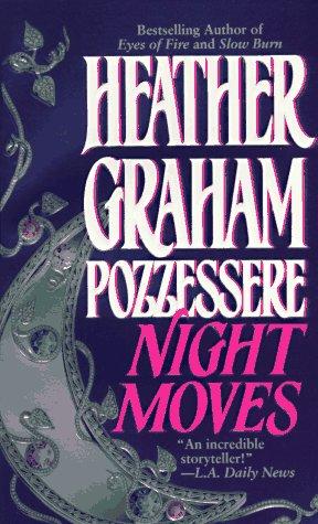 Night Moves, Pozzessere