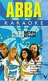Abba Karaoke - Featuring Bjorn Again [VHS]