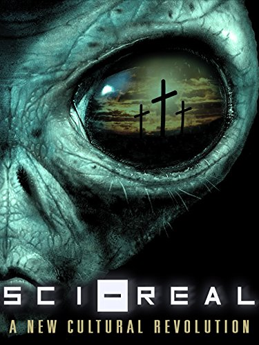 Sci-Real (English Subtitled)