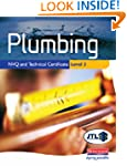 Plumbing NVQ and Technical Certificat...