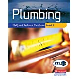 Plumbing NVQ and Technical Certificate Level 3 Student Book (Plumbing NVQ and Technical Certificates Levels 2 and 3)by Mr John Thompson
