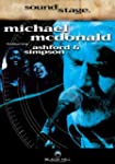 Michael McDonald - Soundstage: Michae...
