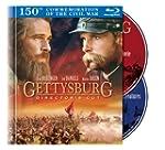 Gettysburg: Director's Cut Limited Ed...