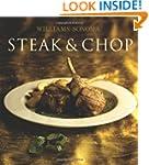 Williams-Sonoma Collection: Steak & Chop