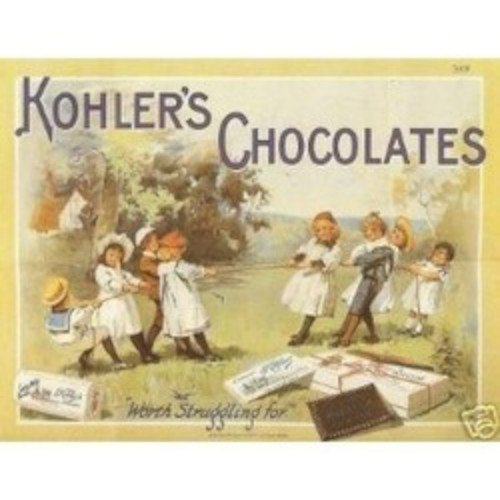 kohlers-bombones-caja-grande-lienzo-16-x-12-inch-kohlers-bombones-caja-grande-lienzo-grande
