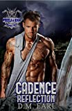Cadence Reflection (Wheels & Hogs Book 2)